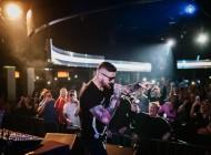 Bogat muzički program: Za vrijeme SFF-a u Sarajevo stižu i Aca Lukas i MC Stojan