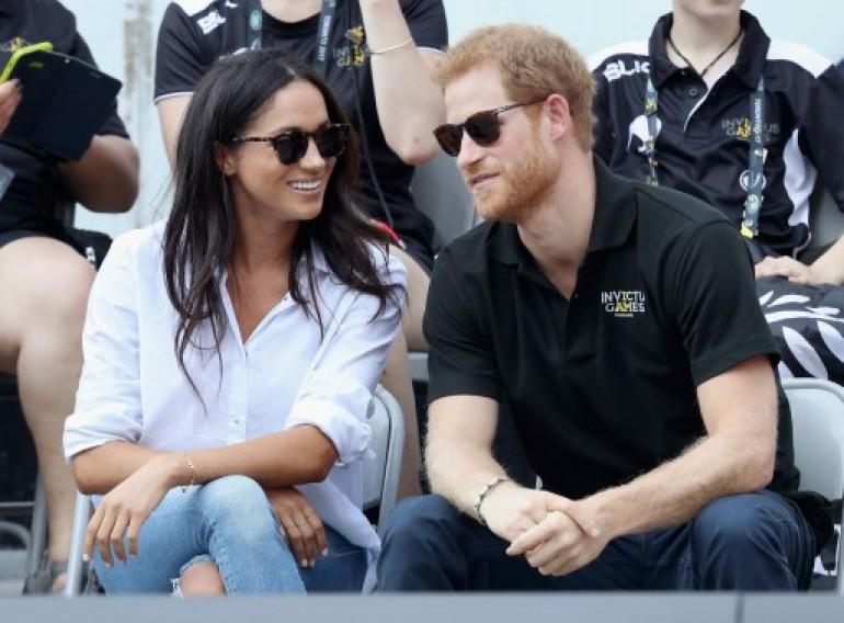 ITV – Harry i Meghan u posljednjim angažmanima kao članovi kraljevske porodice