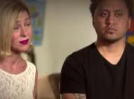 Silovala svog 12-godišnjeg učenika, kažnjena zatvorom, danas su u braku