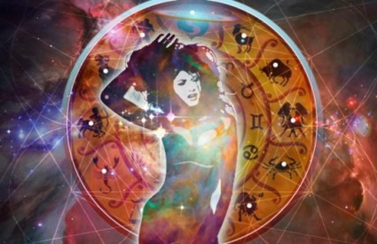 Dnevni horoskop za 10. jul
