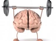TEST: Koliko si mentalno jak?