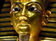 Otkrivena prevara kod čuvenih egipatskih mumija - Afera od prije 3.800 godina