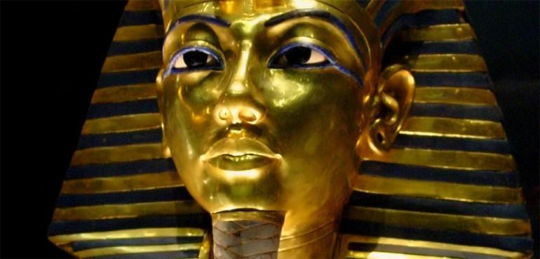 Otkrivena prevara kod čuvenih egipatskih mumija – Afera od prije 3.800 godina