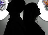 Da li je tvoj mozak više muški ili ženski? (TEST)
