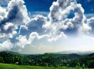 TEST: Šta vidiš u oblacima odrediće tvoju karijeru!
