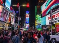 7 atrakcija koje turisti obožavaju - A lokalci bukvalno mrze