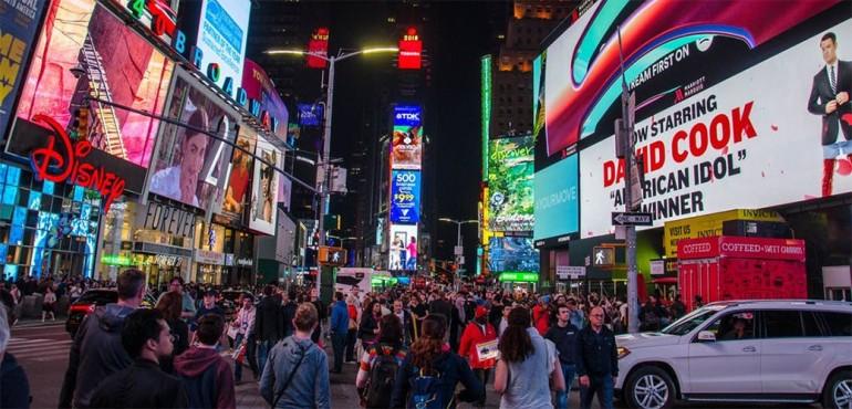 7 atrakcija koje turisti obožavaju – A lokalci bukvalno mrze