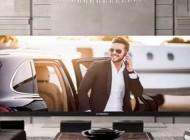 Ovo je najveći i najskuplji TV na svijetu, a evo koliko košta (VIDEO)