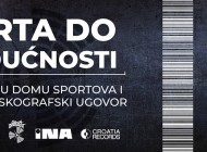 Daj svoj glas i podrži DIVAN kao predgrupu na zagrebačkom koncertu Opće Opasnosti