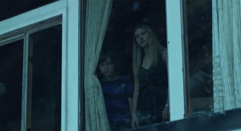 Emmy: Ovo je najbolja serija prošle godine