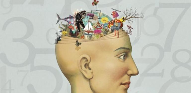 5 stvari koje značajno mogu poboljšati pamćenje