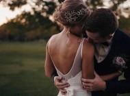 Evo šta ljudi misle o muškarcima čije žene zadrže djevojačko prezime nakon udaje