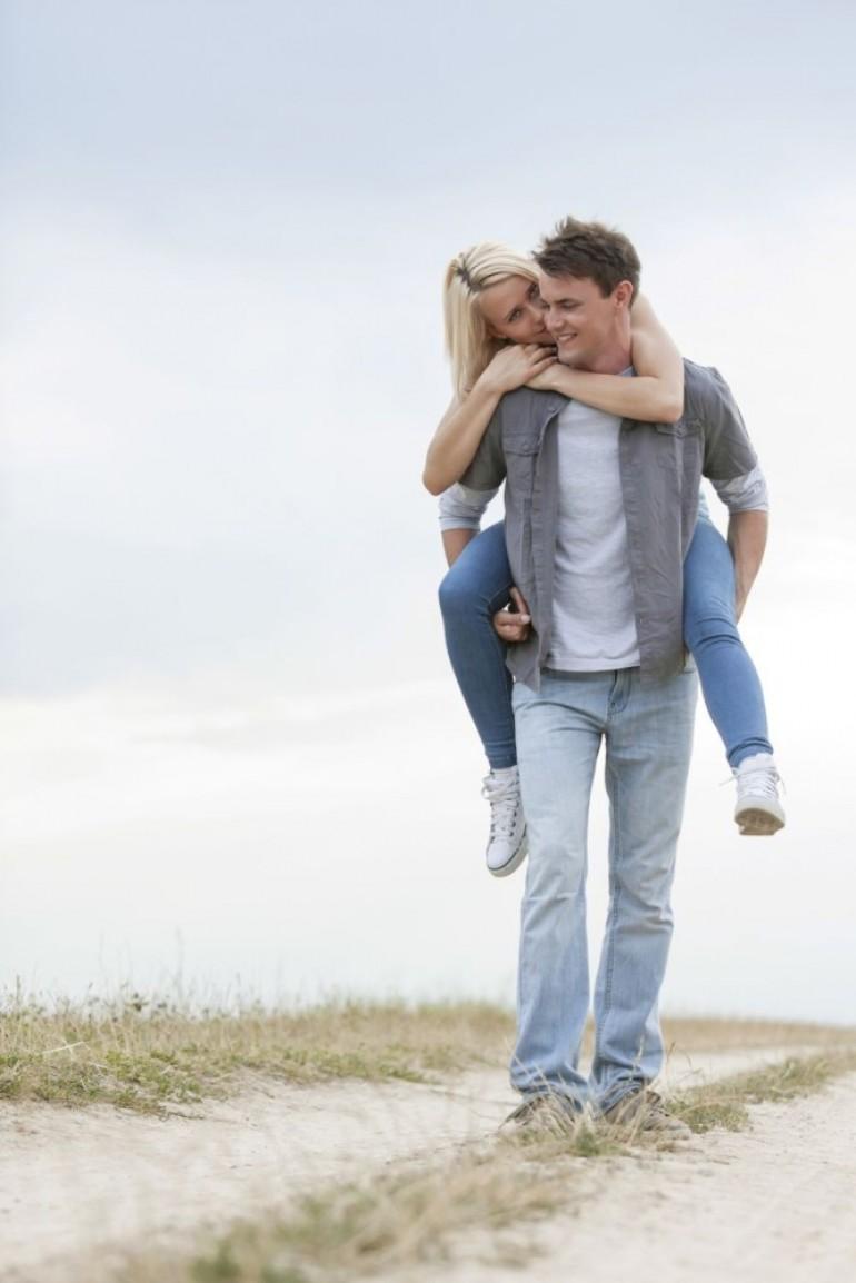 Ženski horoskop: Kakav muškarac nije za tebe, a kakav će da te voli do smrti