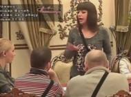 SKANDAL U RIJALITIJU, MARINKOVIĆ SAV KRVAV! Trudna Miljana RAZBILA Ivanu GLAVU! (VIDEO)
