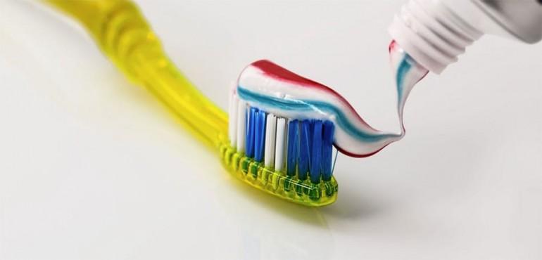 Koje paste za zube su najbolje – Veliki test otkriva ne baš dobre činjenice