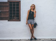 3 ljetnja trenda za kojim su modne blogerke već poludjele