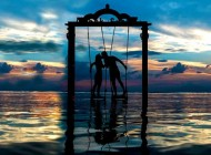 Emotivni život znakova: Ribe najosjetljivije, Lav lako otjera ljubav!