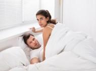 Istinita priča - Ne žalim što sam prevarila supruga: Evo i zašto!
