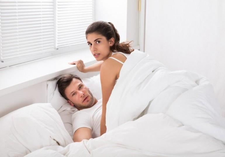 Istinita priča – Ne žalim što sam prevarila supruga: Evo i zašto!