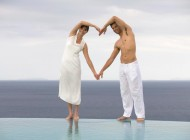 Nikako ne smete da se udate dok ne saznate odgovore na ova ČETIRI pitanja!