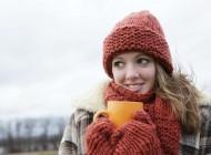 Ovih 10 stvari MORAŠ da uradiš prije nego uđeš u Novu Godinu!