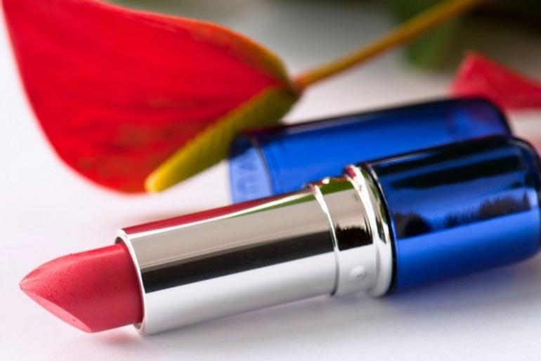 NIJANSA VAS ODAJE: Vaša omiljena boja ruža mnogo govori o vašem karakteru