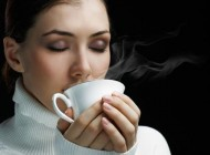 DA LI SE PREPOZNAJETE? Osobe koje piju GORKU kafu sklone su ODREĐENOM načinu PONAŠANJA