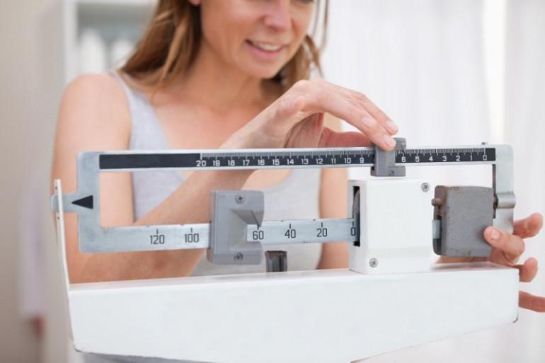 EKSPRESNA DIJETA, 4kg manje za 5dana! Sve namirnice u njoj sigurno volite, ali ima jedna CAKA!
