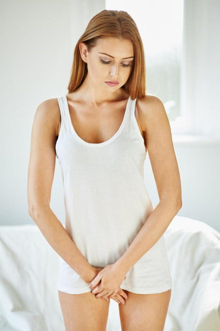NAUČNICI POTVRDILI: Evo zbog čega tokom menstruacije možete da dobijete 5 kilograma viška?