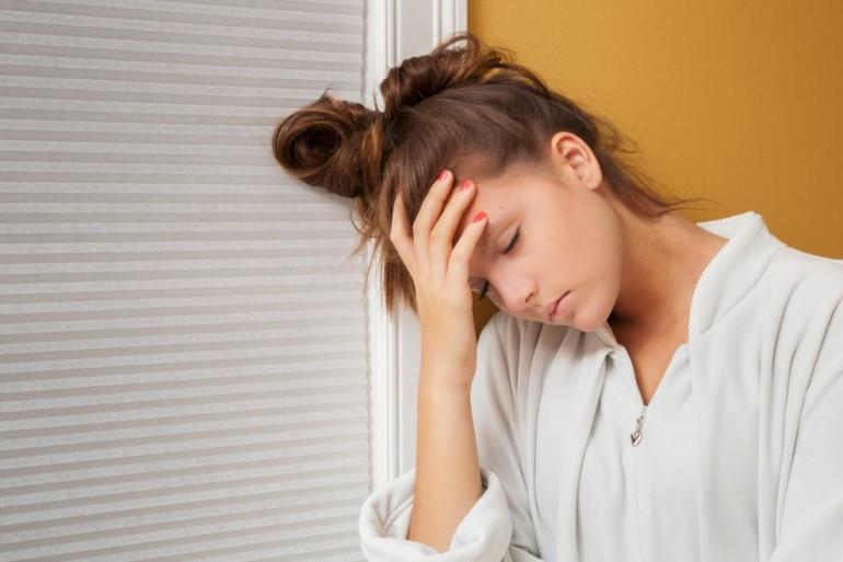 ISCRPLJENI STE I BEZVOLJNI? Ovo je osam najvjerovatnijih razloga zašto ste STALNO UMORNI