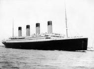 Titanik nikada nije potonuo?  Teorija zavjere koja možda i ima smisla…
