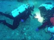 Kakve će tajne otkriti DNA nađen kraj računara starog 2000 godina? (VIDEO)