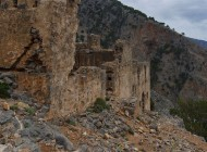 Arheolozi najzad imaju odgovor na misteriju staru 100 godina - Važno otkriće o Antičkoj Grčkoj