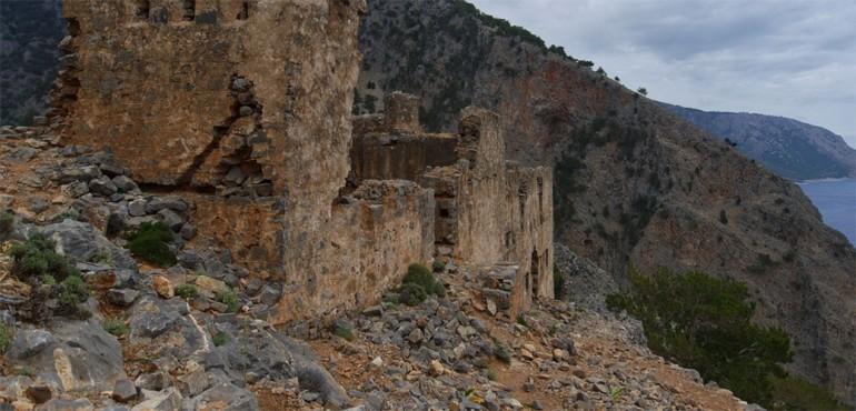 Arheolozi najzad imaju odgovor na misteriju staru 100 godina – Važno otkriće o Antičkoj Grčkoj
