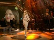 NEĆE U ŽIRI ZVEZDA GRANDA! Poznata pjevačica odlučila… Odbiće ponudu Saše Popovića