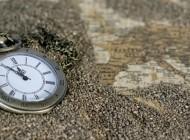 Treba li nam ljetno računanje vremena?