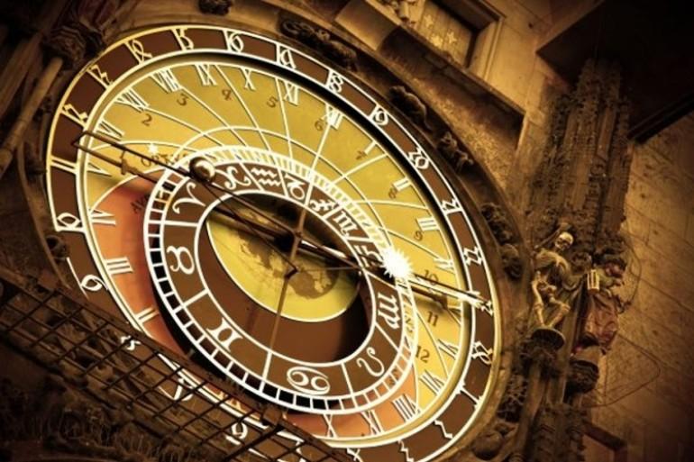 Dnevni horoskop za 11. oktobar