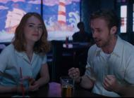 Evo koji vam film, koji je ove godine zaradio nominaciju za Oscara, najbolje odgovara prema horoskopu
