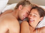 Tri stvari koje muškarci rade kad žele ozbiljnu vezu