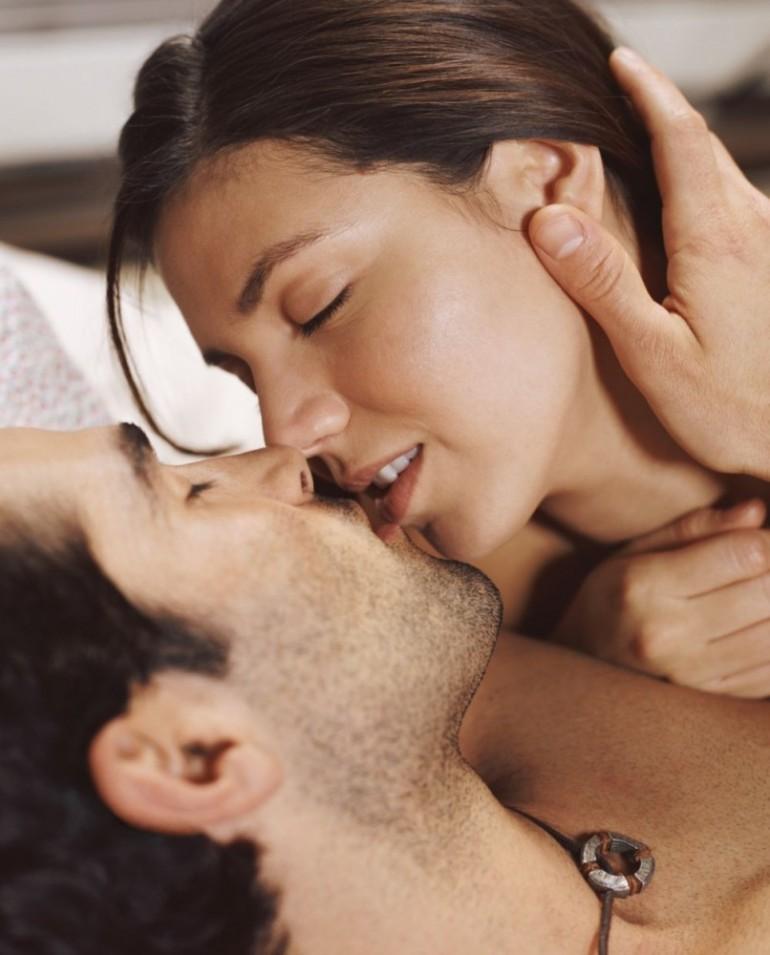 Na OVE detalje svaka žena obavezno obrati pažnju prije seksa s novim partnerom