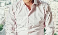 Senad Hadžifejzović povodom 8. rođendana Face TV-a: Sa ovakvim jezikom pare se ne zarađuju, ali smo uspjeli da održimo televiziju