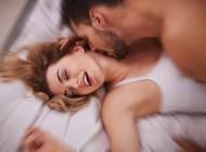 Probajte tango strasti sa partnerom i doživjećete jak vrhunac! I da, ovaj put nije riječ o plesu