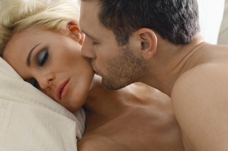 Savjeti koji će rasplamsati STRAST u vašem krevetu, zahvaljujući kojima će SEKS biti mnogo BOLJI!