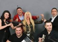 Slađana Mandić i Semir Cerić Koke na turneji po Australiji