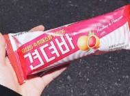 IZUM STOLJEĆA - U Južnoj Koreji postoji sladoled koji liječi mamurluk