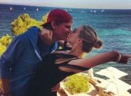 Bivša cura se oprostila od Aviciija na Instagramu pa je njegovi fanovi počeli brutalno vrijeđati
