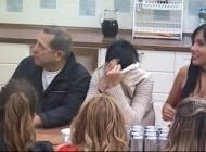 SNAJKA OČAJNA: Imala odnose pred kamerama, produkcija javno pustila snimak (VIDEO)