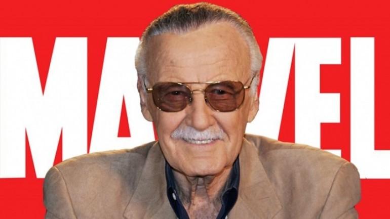 Preminuo legendarni utemeljitelj 'Marvela' Stan Lee