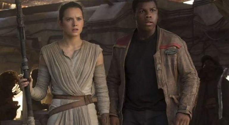 Star Wars: Ovo je kraj Skywalker sage