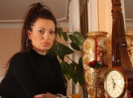 STOJA ispričala svoju potresnu priču: Ostala sam udovica sa 19 godina i sa malim djetetom